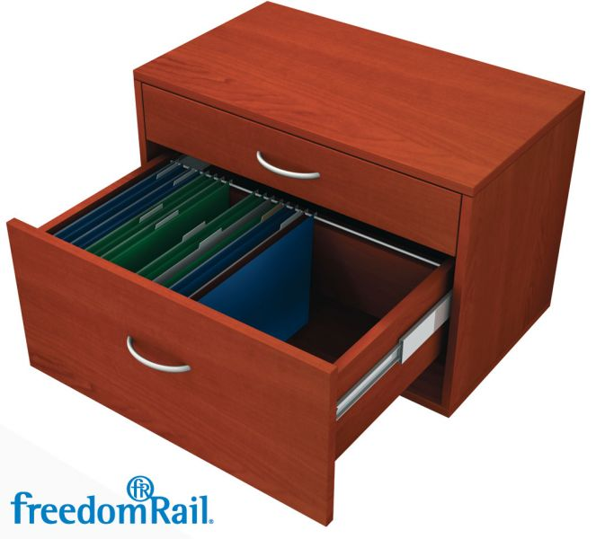 Total Organizing Solutions: Closets, Storage Systems And